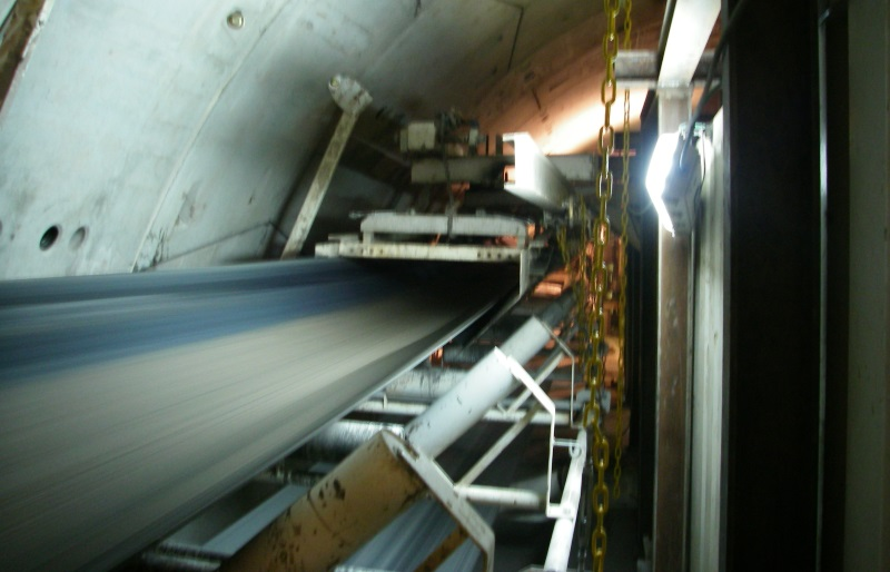 conveyor_04_TBM