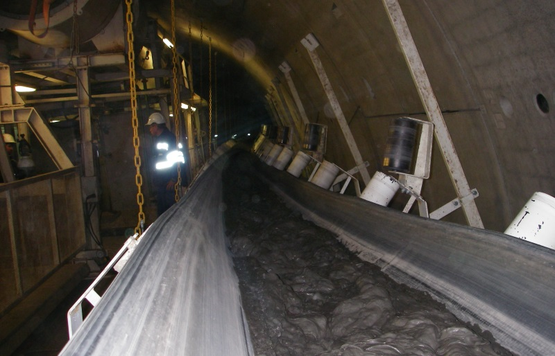 conveyor_05_TBM